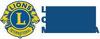 Lions Club Mirandola
