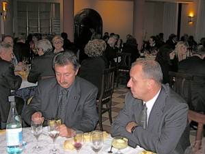 Congresso 2009